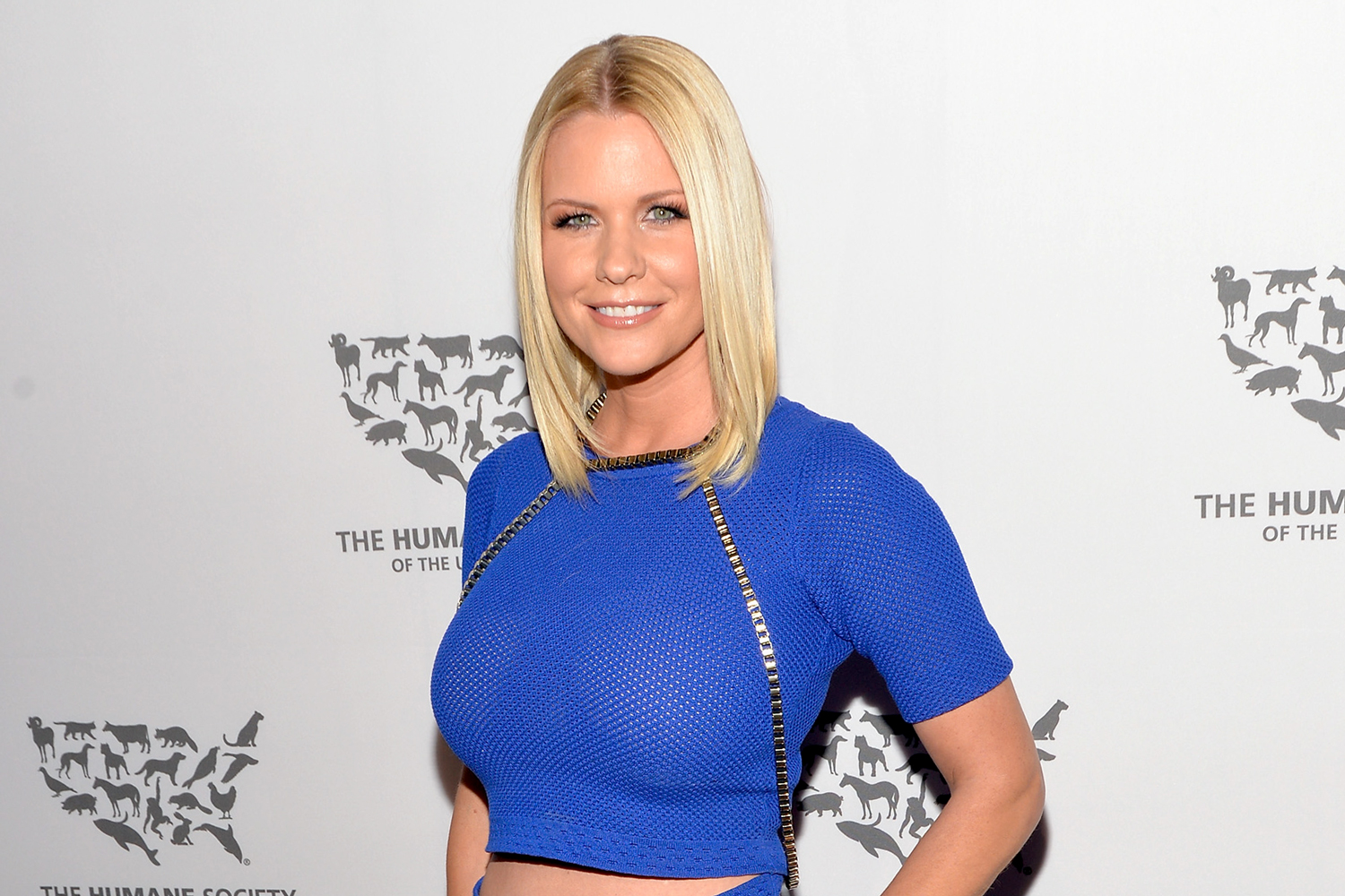Carrie_Keagan