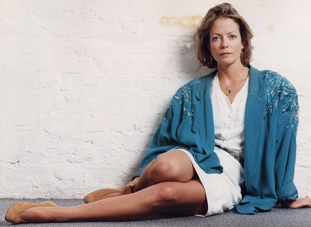 Jenny_Seagrove_Actress