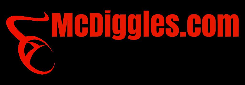 McDiggles