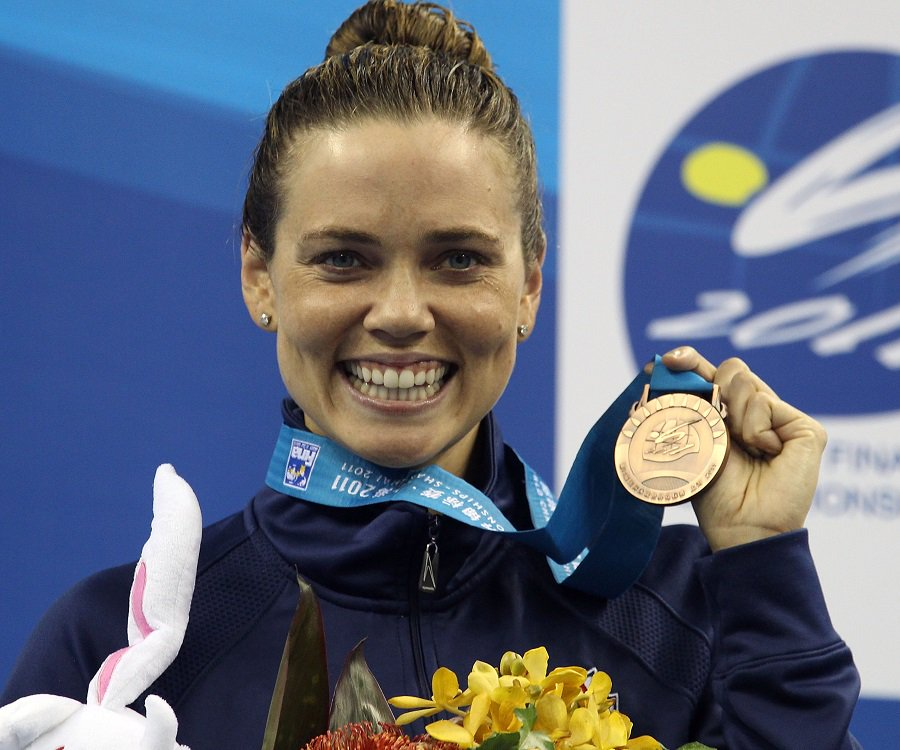 natalie-coughlin