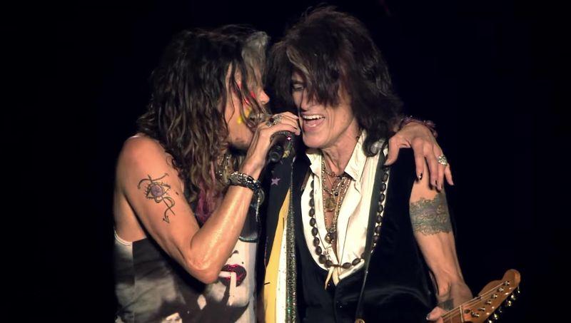 Aerosmith_Channel_Image