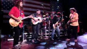 Neil Young Needle And The Damage Done Unplugged Mcdiggles