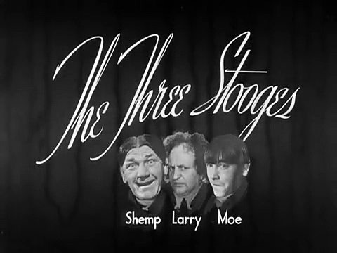The_Three_Stooges_Shemp_Larry_Moe_Playlist_Featured_Image