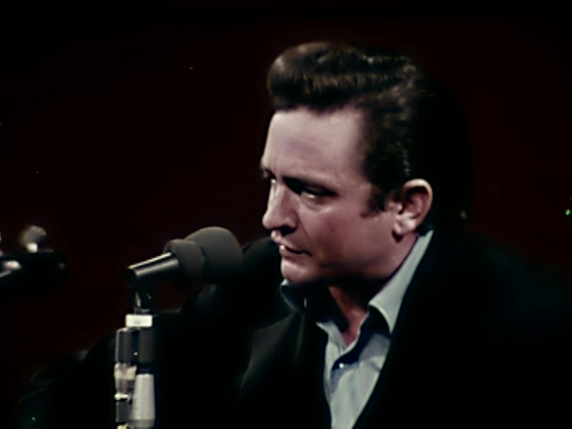 Johnny_Cash_Channel_Image_scene03151