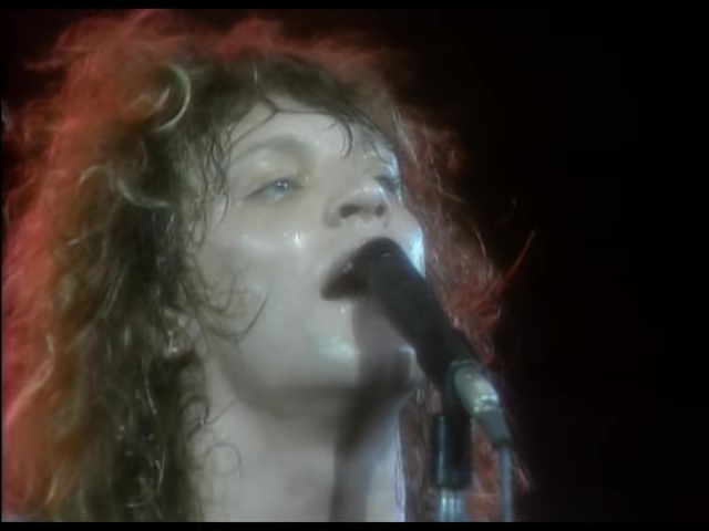 Bon_Jovi_Channel_Image_scene03501