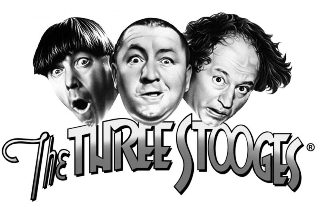 the_three_stooges_channel_featured_image