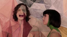 Gotye – Somebody That I Used To Know (feat. Kimbra) – official video