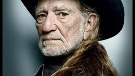 Just a closer walk with thee – Patsy Cline And Willie Nelson