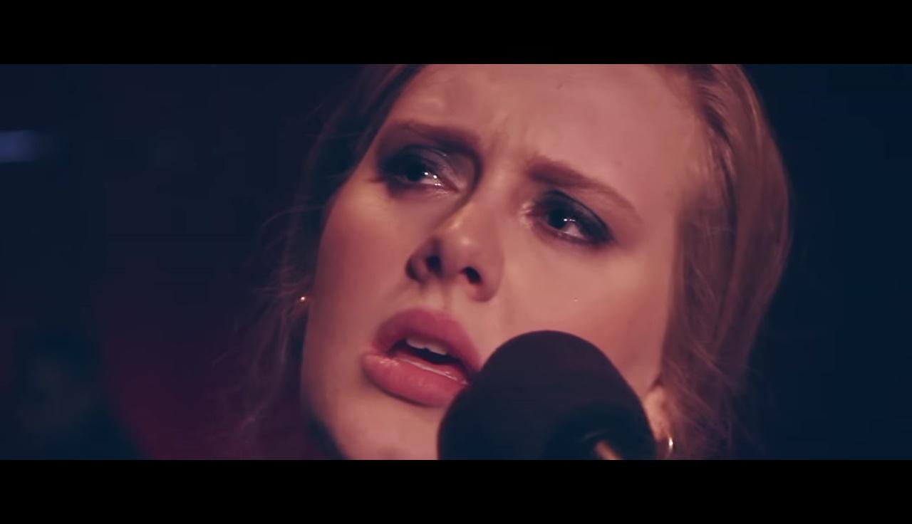 Adele_Channel_Image_scene01951