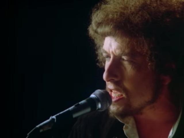 Bob_Dylan_Channel_Image_scene04021