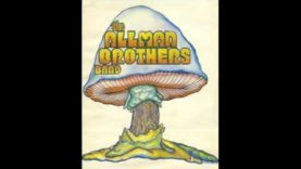 Allman Brothers Band – Soulshine