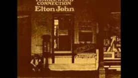 Burn Down The Mission – Elton John (Tumbleweed Connection 10 of 10)