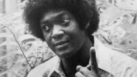 Dobie Grey – Drift Away – 1973 – Lyrics in Description + Slideshow