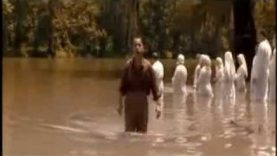 Down to the River to Pray by Alison Kraus from O Brother Where Art Thou