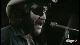 "Dr. Hook & The Medicine Show ~ "" Sylvias Mother"""