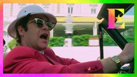 Elton John – I'm Still Standing
