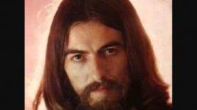 George Harrison-My Sweet Lord (Studio Version) Original