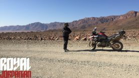 Is the BMW R1200GS the best adventure bike in the world?