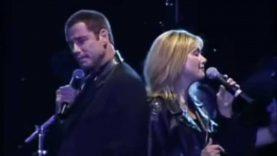 John Travolta and Olivia Newton John – Summer Nights, Verbalists