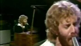 Lonely Boy – Andrew Gold