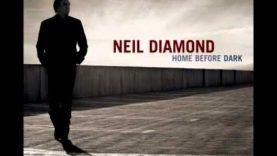Neil Diamond – Girl You'll Be A Woman Soon (Original Song)
