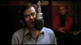 Neil Diamond – Love On The Rocks