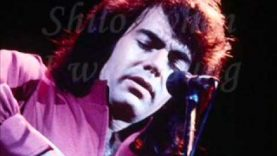 Neil Diamond – Shilo (W lyrics)