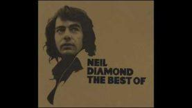 Neil Diamond – Soolaimon