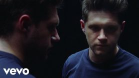Niall Horan – Put A Little Love On Me