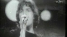 rolling stones,out of time