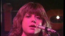 Suzi Quatro – She's In Love With You 1979 (High Quality)