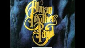 The Allman Brothers Band – Jessica