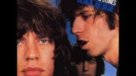The Rolling Stones – Hand of Fate