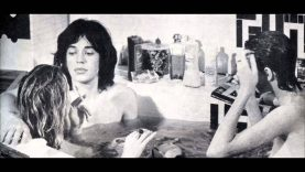 The Rolling Stones – Sister Morphine (RARE LIVE VERSION)