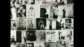 The Rolling Stones – Sweet Virginia [HQ]