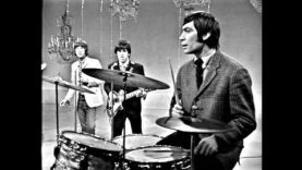The Rolling Stones – The Last Time – Live