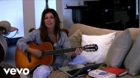 """Today Is Your Day (""""Why Not? With Shania Twain""""/OWN: The Oprah Winfrey Network)"""