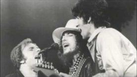Van Morrison – Tupelo Honey