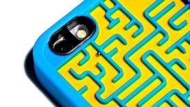3 Cool Gadgets Under $15