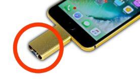 3 Cool Gadgets Under $35