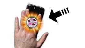 4 Cool Gadgets Under $10