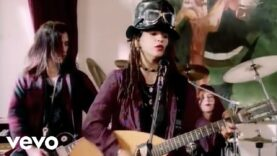 4 Non Blondes – What's Up (Official Video)