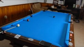 5 MOST Important Things To Know In Pool!