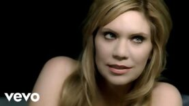 Alison Krauss & Union Station – If I Didn't Know Any Better