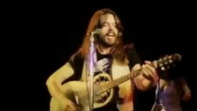 Bob Seger – Still The Same (live in San Diego '78)