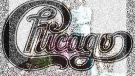 Chicago – Feeling Stronger Every Day