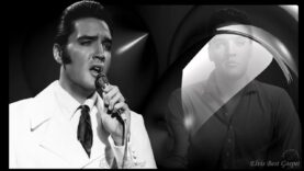 Elvis-Four Songs from 06-27-1968 in enhanced sound