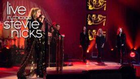 Fleetwood Mac – Sara (Official Music VIdeo)