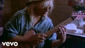 Janis Joplin – Me & Bobby McGee