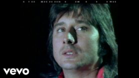 Journey – Don't Stop Believin' (Live 2009) [Official Video]
